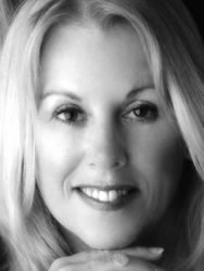 Deborah Reesor Counselling Services