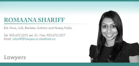 Long Shariff & Associates